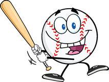 baseball-ball-swinging-baseball-bat-happy-40344552
